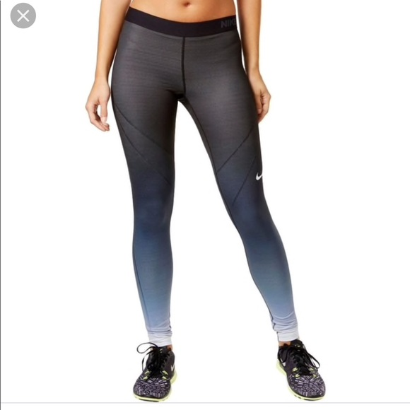 nike leggings urban outfitters